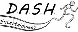 D.A.S.H. Entertainment
